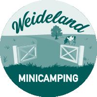 Weideland Logo